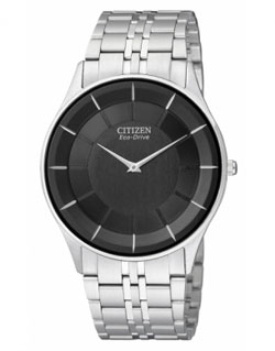 Citizen Eco-Drive AR3010-65E ultra thin Mens Watch