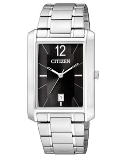 CITIZEN Mens Watch BD0030-51E watch Gents watch