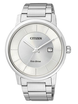 Citizen Eco-Drive BM6750-59A Mens Watch