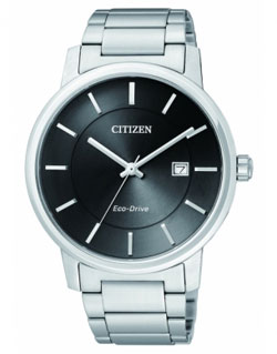 Citizen Eco-Drive BM6750-59E Mens Watch