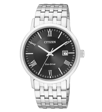 Citizen BM6770-51E Eco-Drive Solar Mens Watch