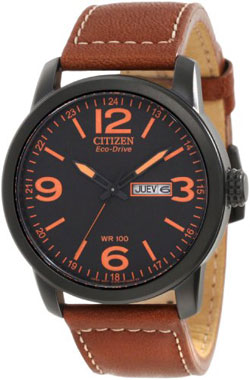 Citizen BM8475-26E Eco-Drive Mens watch