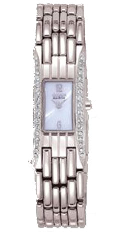 Citizen EG2230-68L Stainless Steel Eco-Drive Ladies watch