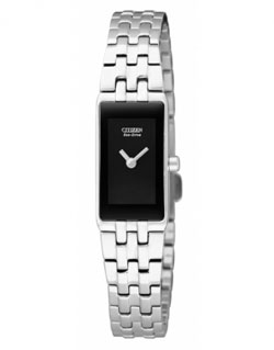 CITIZEN EG2700-58E Eco-Drive Ladies Watch watch