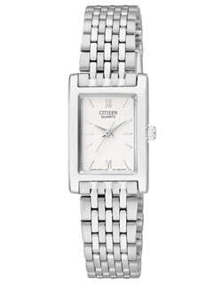 Citizen EJ6050-58A Ladies Watch