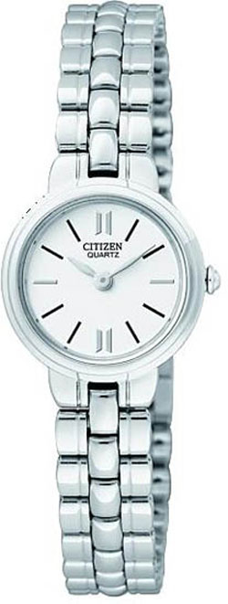 CITIZEN EK1110-59A Quartz Ladies watch