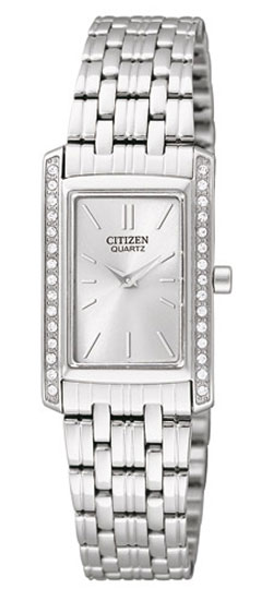 CITIZEN EK1120-55A Quartz Ladies watch