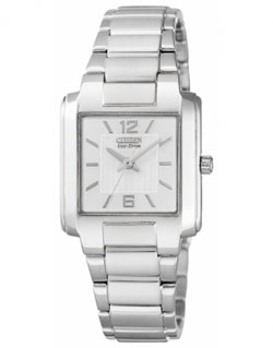 Citizen Eco-Drive EP5751-51A Ladies Watch