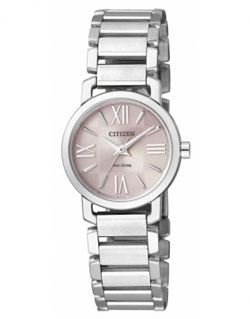 Citizen Eco-Drive EP5880-58X Ladies Watch