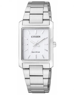Citizen Eco-Drive EP5910-59A Ladies Watch