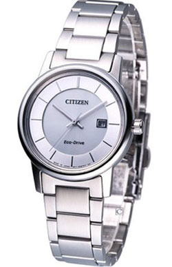 Citizen Eco-Drive EW1560-57A Ladies Dress Watch