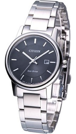 Citizen Eco-Drive EW1560-57E Ladies Dress Watch