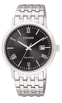 Citizen EW1580-50E Eco-Drive Ladies Dress Watch
