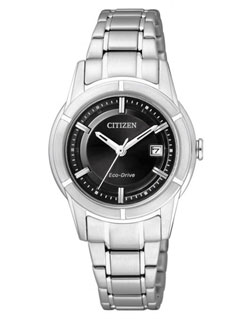 Citizen Eco-Drive FE1030-50E Ladies Dress Watch