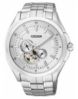 Citizen Automatic NP1000-55A Mens Watch