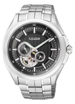 CITIZEN Automatic NP1000-55E Gents watch
