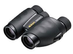 Nikon Travelite V 9x25 Binoculars 7509