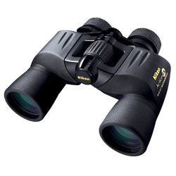 Nikon 8x40 Action Extreme Water- and Fogproof Binoculars 7238