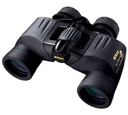 Nikon 7x35 Action Extreme Water- and Fogproof Binoculars 7237
