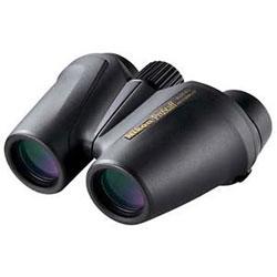 Nikon 10x25 ProStaff Water- and Fogproof Binoculars 7485