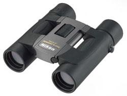 Nikon 10x25 Sportstar (Sportlite) Binoculars