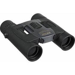 Nikon 10x25 Sportstar Binocular (Black) 8202