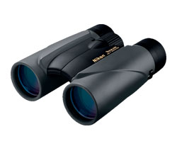 Nikon Trailblazer 8x42 Waterproof Binoculars 8220