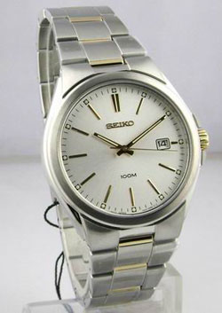 Seiko SGEE33 SGEE33P SGEE33P1 Mens Watch