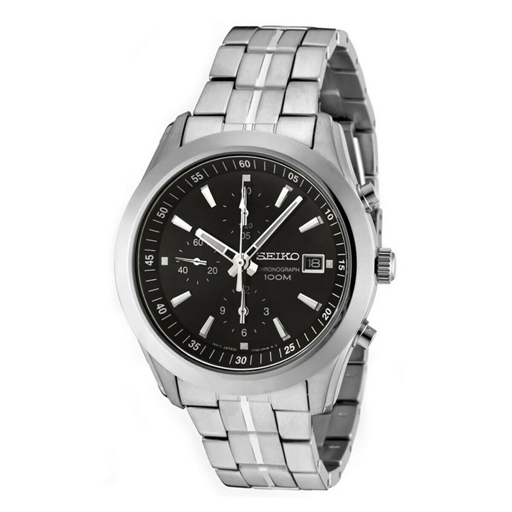Seiko SNDA87 SNDA87P SNDA87P1 Mens Watch