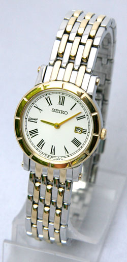 Seiko SXB418 SXB418P SXB418P1 Ladies Watch